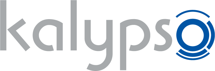 Kalypso-Logo (Bildrechte: Kalypso Media)