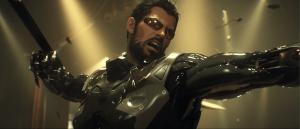 Deus Ex: Mankind Divided (Bildrechte: Feral Interactive)