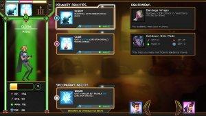 The Metronomicon (Bildrechte: Kasedo Games)
