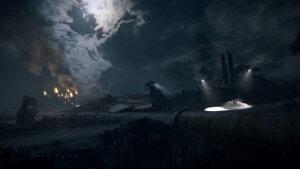Mad Max (Bildrechte: Feral Interactive)