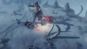 Vikings: Wolves of Midgard (Bildrechte: Kalypso Media)