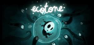 Ecotone Pocket (Bildrechte: Sundae Factory)