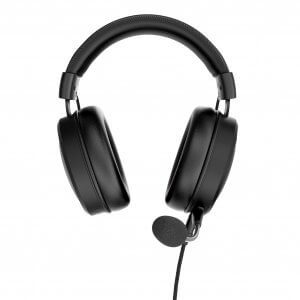 LX50 Gaming Headset (Bildrechte: Lioncast)