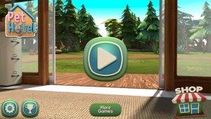 PetHotel-Test-iOS-iPhone-iPad-2