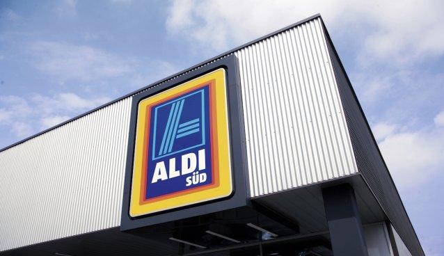 Aldi steigt ins Spiele-Geschäft ein (Bildrechte: Aldi Süd)